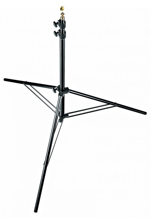Manfrotto compact stand 052