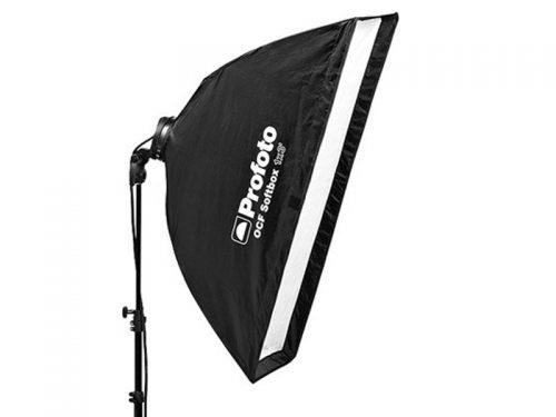 Profoto OCF šviesdėžė 1x3' (30x90cm)