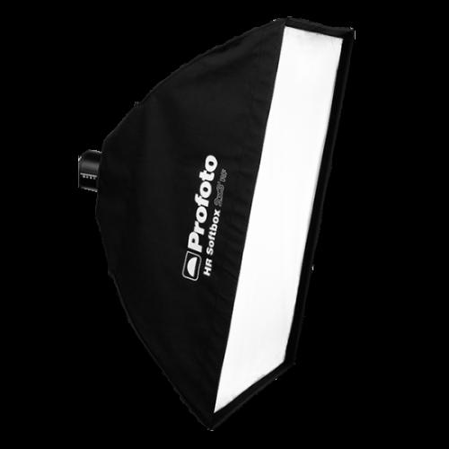 Profoto OCF šviesdėžė 2x3' (60x90 cm)