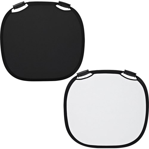 Profoto Reflector Black/White L