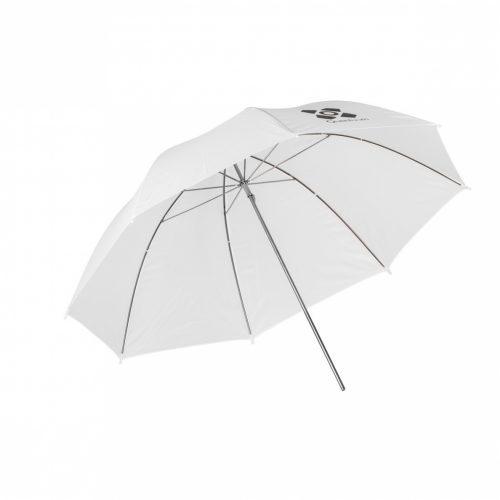 Quantuum permatomas skėtis 120 cm
